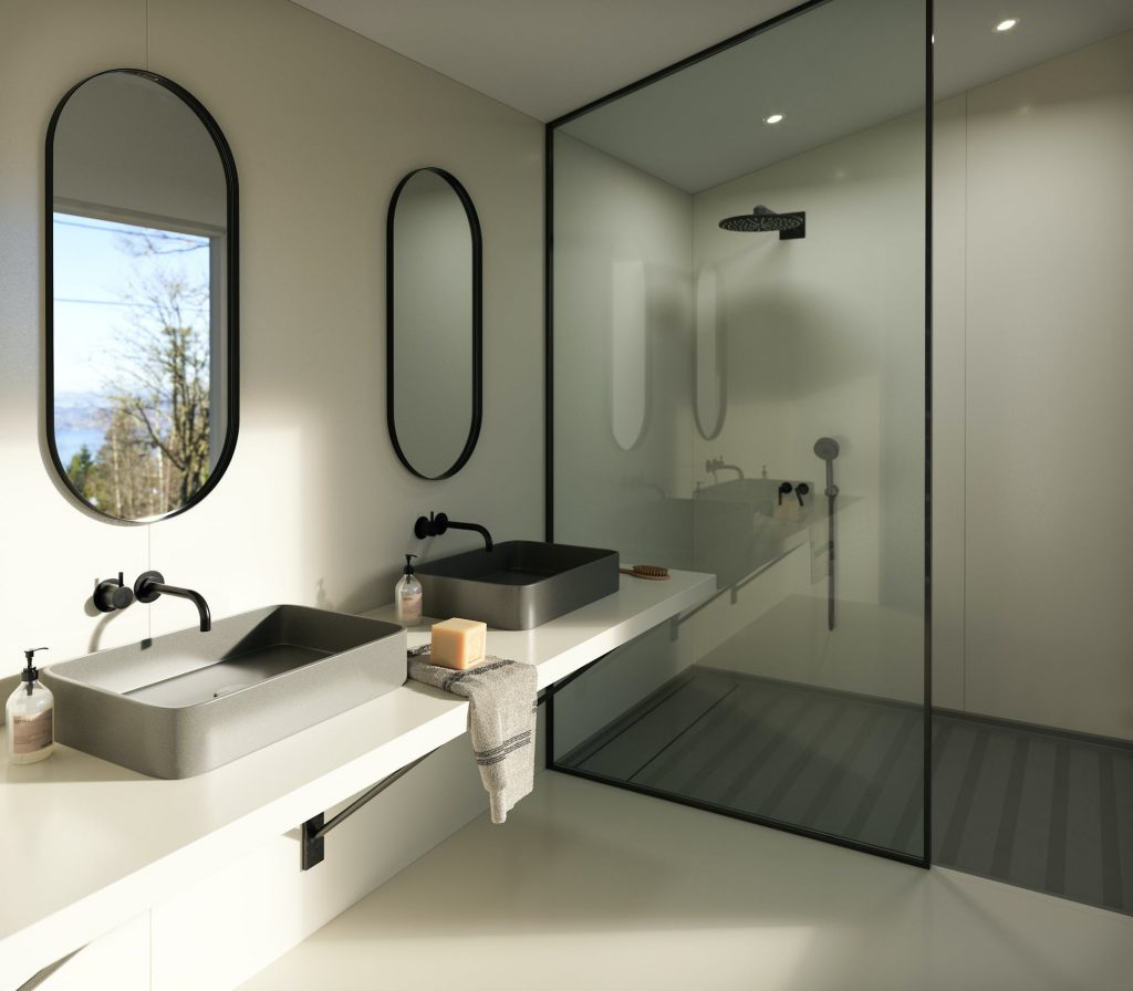 silestone-bathroom-faro-white-v2
